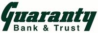 Guaranty Bank & Trust