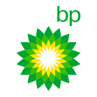 BP Donates Jet Fuel to COVID-19 US Relief Efforts