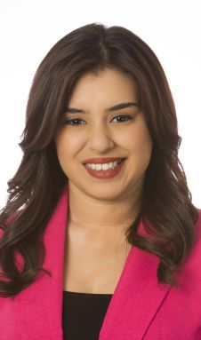 Evelyn Cotto Cuende - Buyers Agent