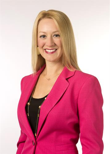 Angela Skrivanek  - Buyers Agent