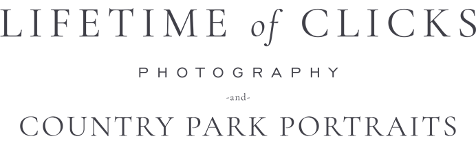 Lifetime of Clicks Photography-Country Park Portraits