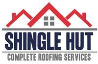 Shingle Hut, LLC