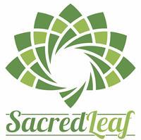 Sacred Leaf CBD -Katy