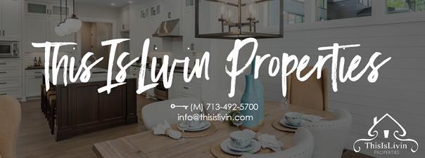 ThisIsLivin Properties