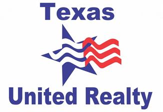 Des Aina, Texas United Realty