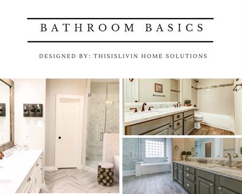 Gallery Image Bathroom_basics.jpg