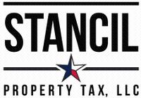 Stancil Property Tax LLC