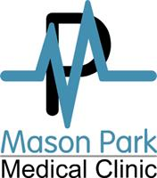 Mason Park Medical Clinic