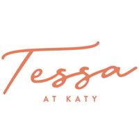 Tessa at Katy
