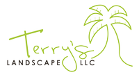 Terry's Landscape LLC