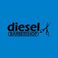 Diesel Barber Shop Katy Ranch Anniversary Special