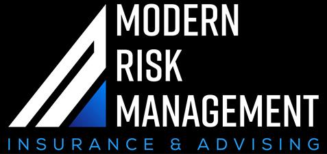 Modern Risk Management, LLC