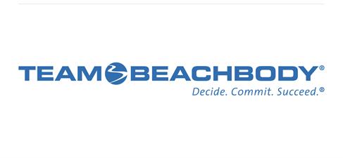 Independent Team Beachbody Coach - Olga Rodriguez