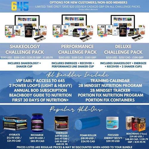 Gallery Image 645_challenge_packs.JPG