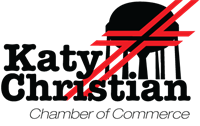 Networking Breakfast - Katy Christian Chamber of Commerce