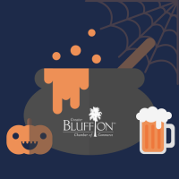 Trick or Treat for Business-Old Town Dispensary
