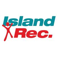 Island Recreation Center Ribbon Cutting