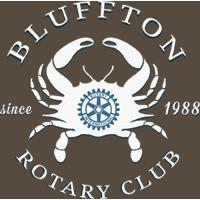 Bluffton Rotary Club Grand Opening for Phase II Field of Dreams