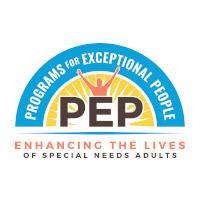 Grand Opening and Ribbon Cutting Ceremony for Programs for Exceptional People