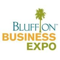 Bluffton Business Expo 2020