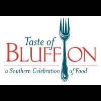 Taste of Bluffton 2020