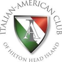 Italian American Club Bocce Tournament