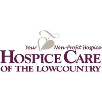 Live Member Spotlight - Hospice Care of the Lowcountry - April 2021