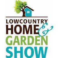 Lowcountry Home & Garden Show
