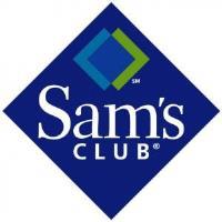 Sam's Club