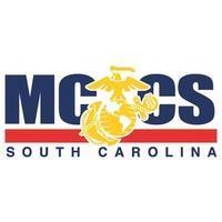 Marine Corps Community Service