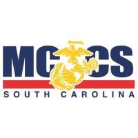 Marine Corps Community Services
