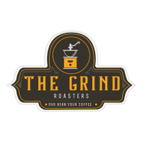 Grind Coffee Roasters, LLC - Bluffton