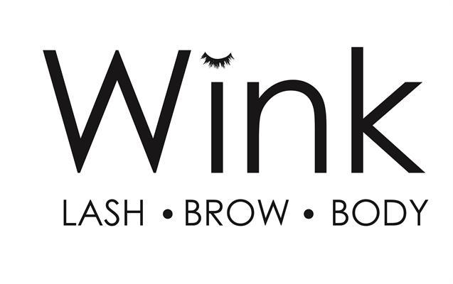 Wink Lash Room