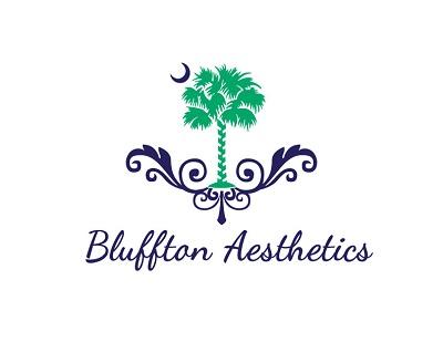 Bluffton Aesthetics