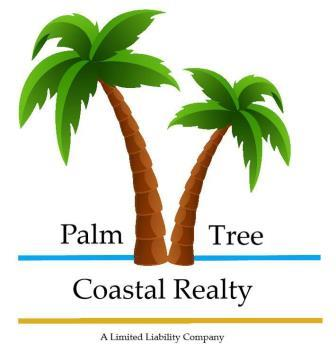 Palm Tree Coastal Realty