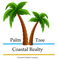Palm Tree Coastal Realty - Bluffton