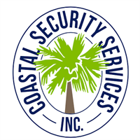 Coastal Security Services, inc