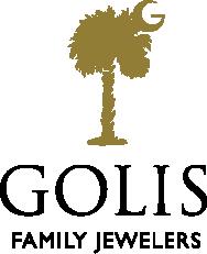 Golis Family Jewelers