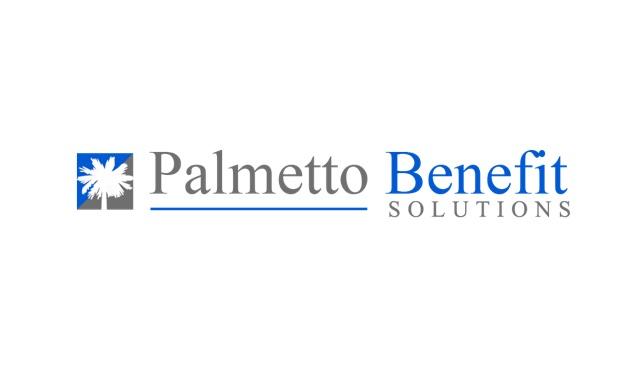 Palmetto Benefit Solutions