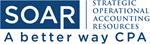 SOAR  - a better way CPA