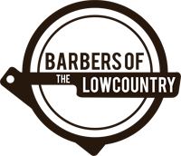 Barbers of the Lowcountry welcomes two new barbers