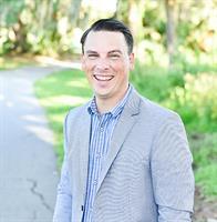 CPA Practice Advisor Magazine Names Chris Hervochon Among ''40 Under 40''