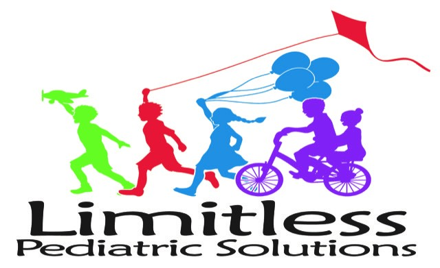 Limitless Pediatric Solutions