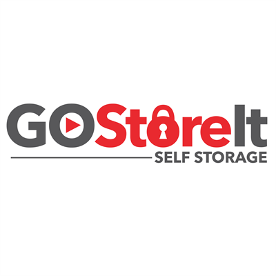 Go Store It - Okatie