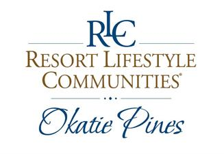 Okatie Pines Retirement Community