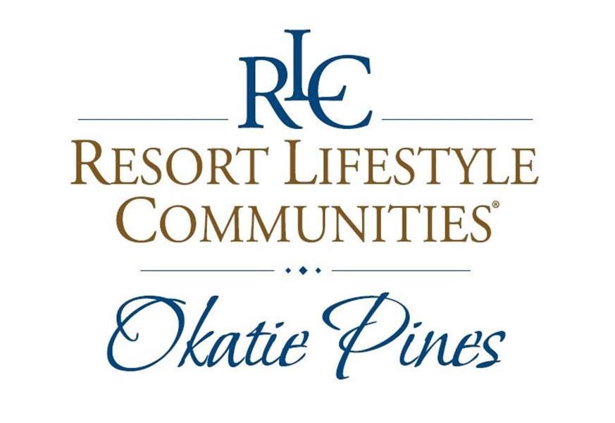 Okatie Pines Retirement Community