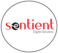 Sentient Marketing and Advertising - Bluffton