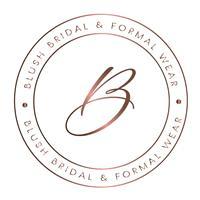 Blush Bridal & Formal Wear - Bluffton