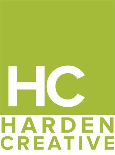 Gallery Image Harden_Creative_Logo-01.jpg