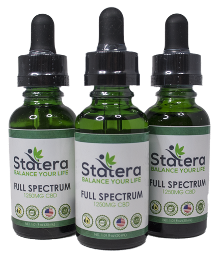 https://sativahealthproducts.com/product/statera-full-spectrum-drops/